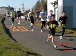 20100124ハーフマラソン