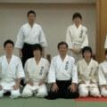 20101108眞武館