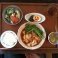 中華レストラン猫猫(maomao)
