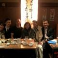 20101110キース来阪