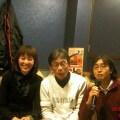 20110109鏡開き