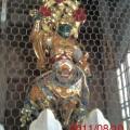 20110810永平寺