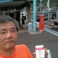 20110810美山ふれあい広場