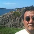 20110809東尋坊