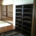 20110809山代温泉山下屋