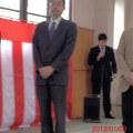 20120108鏡開き佐藤師範