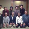 20120414高槻市合気道連盟幹部会