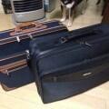 新お気に入りの鞄-001