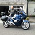 20120513-14小豆島001
