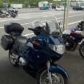 20120513-14小豆島002