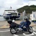 20120513-14小豆島003
