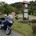 20120513-14小豆島006
