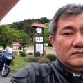 20120513-14小豆島007