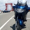 20120513-14小豆島008