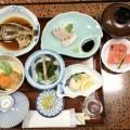 20120513-14小豆島010