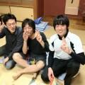 20120513-14小豆島012