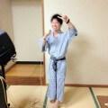 20120513-14小豆島013