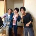 20120513-14小豆島018
