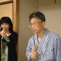 20120513-14小豆島019