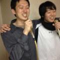 20120513-14小豆島021