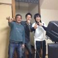 20120513-14小豆島022