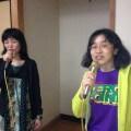 20120513-14小豆島025