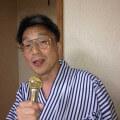 20120513-14小豆島026