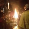 20120513-14小豆島032