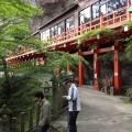 20120513-14小豆島033