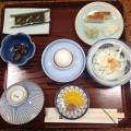 20120513-14小豆島034