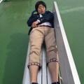 20120513-14小豆島037