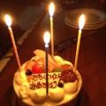 20120522バースデーケーキ