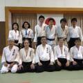 201207合気道奈良合宿