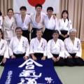 20120709合気道奈良合宿