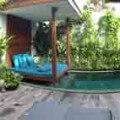 Bali-003