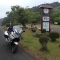 20130511-12小豆島 006