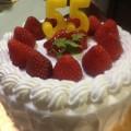 20130522バースデーケーキ