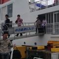 20130511-12小豆島 010