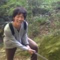 20130511-12小豆島 022