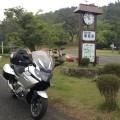 20130511-12小豆島 007