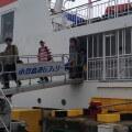 20130511-12小豆島 013