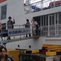 20130511-12小豆島 014