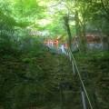20130511-12小豆島 025