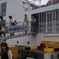 20130511-12小豆島 015