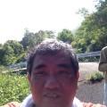20130511-12小豆島 027