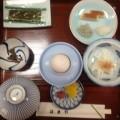 20130511-12小豆島 029