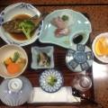 20130511-12小豆島 018