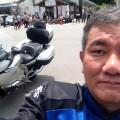 20130630美山ふれあい広場 002