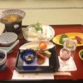 奈良パークホテル2013