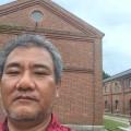 東舞鶴レンガ倉庫